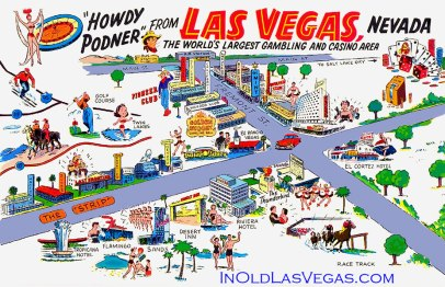 1958_VEGAS_POSTCARD_MAP