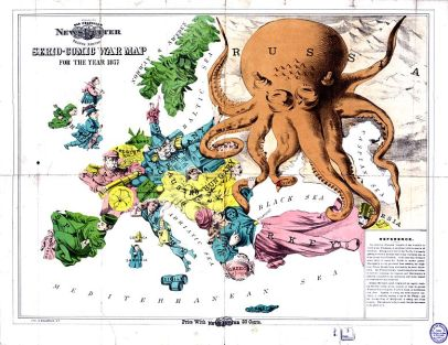 778px-Satirical_map_of_Europe,_1877