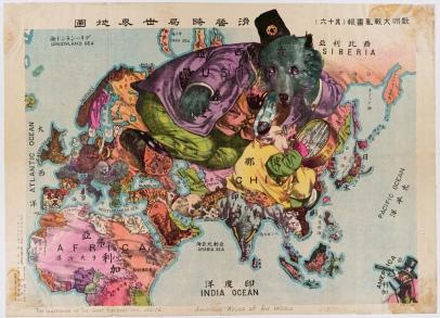 mapa-de-animales