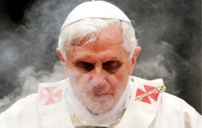 Josef-Ratzinger-Pope-Benedict-XVI_zps8bdebc76